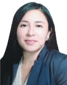 RAISA ALTAMIRA MICHUY GUTIERREZ
